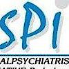 Sozialpsychiatrische Initiative Paderborn E. V's Company logo