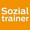 Sozialtrainer's Company logo