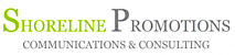 Sp Communications & Consulting's Company logo