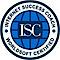 Sp-design: Websites & Ecommerce Logo
