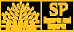 Sp Exports & Imports's Company logo