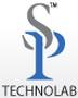 SP Technolab's Company logo
