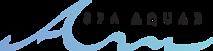 Spa Aquae's Company logo