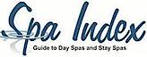 Spa Index's Company logo