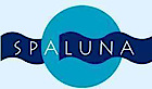 Spa Luna Holistic School's Company logo