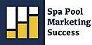 Spa Pool Marketing Success's Company logo