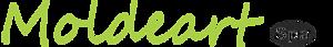 Spa Vivir Consentido's Company logo