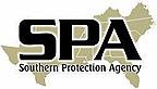 Southernprotection's Company logo