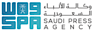 Arabnews's Competitor - Saudi Press Agency logo