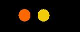 Spaccio Fraber A San Salvatore Di Malnate - Va's Company logo