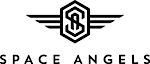 Space Angels Holdings's Company logo