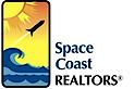 Space Coast REALTORS's Company logo