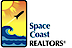 Space Coast REALTORS ceo