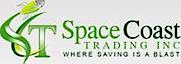 Space Coast Trading's Company logo