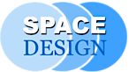 SPACE DESIGN LIMITED's Company logo
