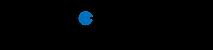 Space-Eyes's Company logo
