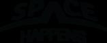 Space Happens's Company logo