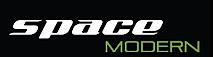 Space-Modern's Company logo