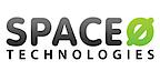 Space-O's Company logo