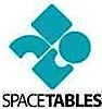 Space Tables's Company logo