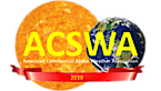 Space Weather For Today And Tomorrow - Swftt's Company logo