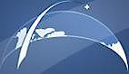Spaceflight Insider's Company logo