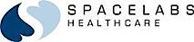 Spacelabs Healthcare's Company logo