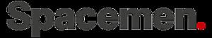Spacemen's Company logo