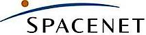 Spacenet, Inc.'s Company logo