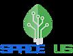 Spacenus's Company logo