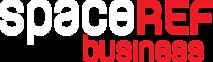Spaceref's Company logo