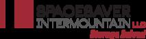 Spacesaver Intermountain's Company logo