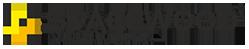Spacewood's Company logo