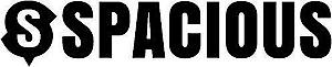 Landcrowd Limited's Company logo