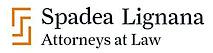 Spadea Lignana's Company logo
