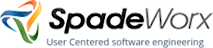SpadeWorx Software Services's Company logo