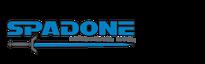 Spadone Machine's Company logo
