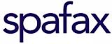 Spafax's Company logo