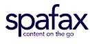 Spafax Networks's Company logo