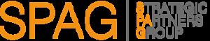 SPAG's Company logo