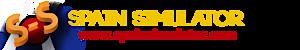 Spain Simulator's Company logo