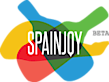Spainjoy's Company logo