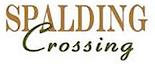 Spalding Crossing's Company logo