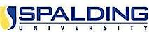 Spalding University's Company logo