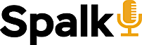 Spalk Limited's Company logo