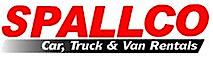 Spallco Car and Truck Rentals's Company logo