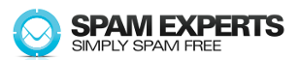 SpamExperts's Company logo