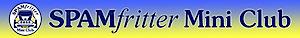 Spamfritterminiclub's Company logo