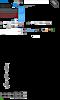 Spamtitan's Company logo