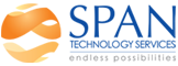 Span Technology Services's Company logo